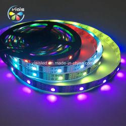 32pixelフルカラーのデジタルWs2801 RGB LEDの滑走路端燈