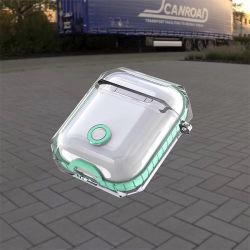 Nizza nuovo Airpods caso di vendita caldo sveglio popolare di TPU