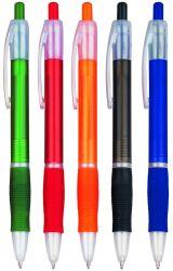 PP1040 Regalo Promocional Bolígrafo de plástico