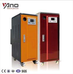 計算機制御のパネルの湿り蒸気および乾燥した蒸気のサウナ部屋は大洋性の蒸気発電機を使用した