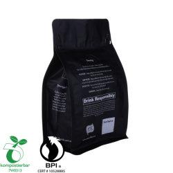 Molkeprotein-Puder-verpackenkasten untere Coffeebag Fabrik von China