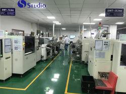 Servizio One-Stop nudo del PWB del TUFFO della fabbrica SMT di PCBA e dell'Assemblea dei componenti elettronici