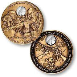수베니(Souveni)를 위한 저렴한 맞춤형 더블 사이즈인 마텔 코인(Matel Coin
