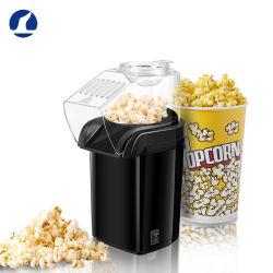 Vente chaude Sweet Popcorn Machine automatique de la machine de faire du pop-corn