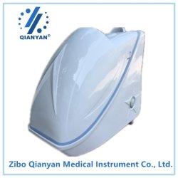 Gabinete de la Cápsula de sauna de vapor ozono Qy-219 para la enfermedad de la piel y belleza
