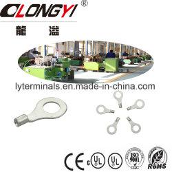Longyi Rnb 5.5-10 Non-Insulated les cosses à anneau