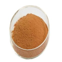 Alimentação de fábrica Pure extrato da planta Luteolina Natural 98% a granel por grosso