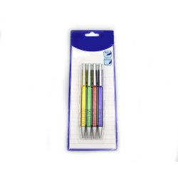 أسعار قرطاسية القلم في مكتب المدارس