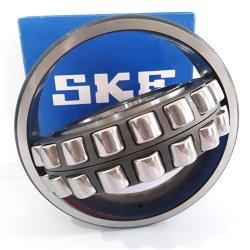 52100 SKF Haute Vitesse d'Acier Timken NTN NSK Roulement à rouleaux sphériques 22230ca 23040ccw33 22328e1cm 22316c 22317c 22318C 22220 22212 le roulement à rouleaux à rotule