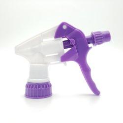 28/410 di spruzzatore speciale di innesco dei prodotti di plastica in giardino