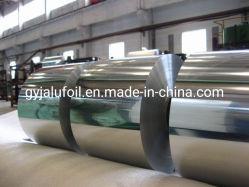 Chinois Feuille aluminium/aluminium 15 microns UN1235-O Grade Film de plastification