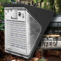 [ويفي] أمن ضوء غامر [بير] آلة تصوير شمسيّة يزوّد مع بطّاريّة