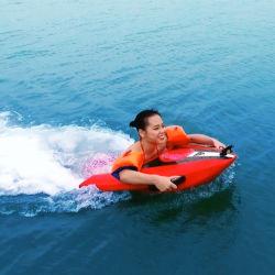 2019 новой моды море доски для серфинга Entainment Scooters электрического оборудования