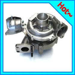 запасные части двигателя для Peugeot 753420-5005s