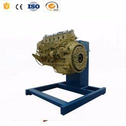 ディーゼル機関のための4000blsエンジンの立場