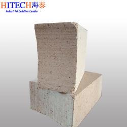 Boa qualidade de alta alumina Verificador de tijolos refractários regenerador de tijolos