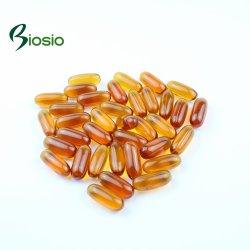 Prodotto di sanità che dimagrisce il gel molle di perdita di peso di Cla della capsula