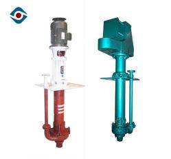Pompa resistente dei residui di usura di vita dell'abrasione Cantilevered centrifuga lunga del collegamento diretto