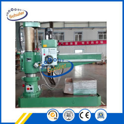 Radialbohrmaschine des Bohrmaschine-Metall(Z3050X16B)