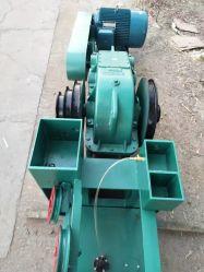 Hochfeste Stahlstab-Maschine volles kontinuierliches Twistless Walzen für das Produzieren der gewellten Stäbe