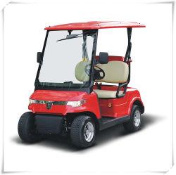 modello del veicolo a bassa velocità della su-Strada 2-Seater nuovo con il EEC (DG-LSV2-2)