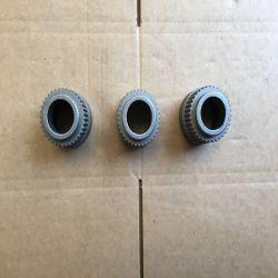 Roestvrij staal investering Casting verloren Wax Casting Plumbing Hardware