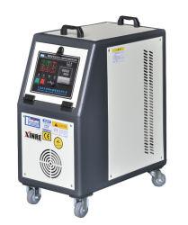 China Controlador Automático de Temperatura do Molde para Tipo de água de 9 kw / Molde / Factory