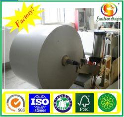 Класс AA основание бумаги бумага на заводе оптовая торговля