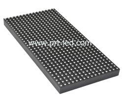 Alto brilho piscina 1r1g1b módulo LED SMD, Módulo de Visualização de Vídeo a Cores para P5, P6, P8, P10 ecrã LED