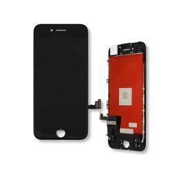 Жк-дисплей для мобильного телефона iPhone 5c 5g 5s 6g 6s 6 плюс 6s Plus 7g 7plus 8g 8 Плюс ЖК-дисплей с сенсорным экраном для замены