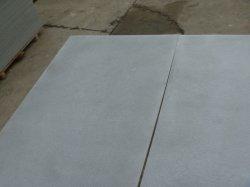 Экспорт очередной волокно цемент сухой настенной панели или интерьера