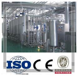 Завод по производству молочной смеси механизма верблюжьим молоком завод
