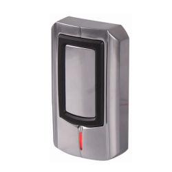 Новые поступления водонепроницаемый считыватель RFID считывателей Wiegand 26 Wiegand 34 устройство чтения карт памяти