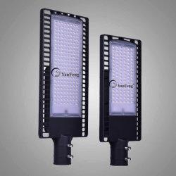 Luz de Rua SMD LED de iluminação do jardim exterior 60W