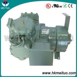 Portador de Carlyle 06er099 Semi-Hermetic compresor de refrigeración oscilante.
