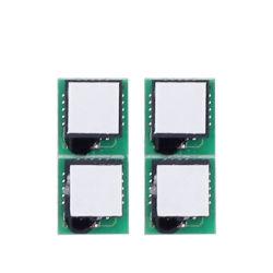 Cartouche de toner compatible HP de la puce 204A pour les MFP couleur HP Laserjet Pro M154 M180 M181