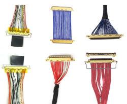 Разъем RF, 4.3 10 мужчин на 1/2'' Superflexible кабель