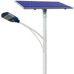 150 W a 200 W via LED LED de rua do Painel do sensor de movimentos de luz solar no exterior