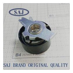 Китай Greatwall H5 шкив натяжителя ремня привода ГРМ 101200-ED01