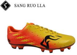 أحذية كرة القدم / مدربو الأطفال ألعاب القدم التدريب / أحذية كرة القدم
