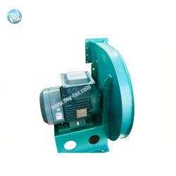 La Chine des chaudières industrielles Ventilateur centrifuge