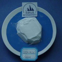 Venta caliente EDTA ácido con una alta calidad