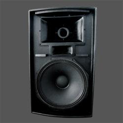 15 duim - 3-Way Professionele Audio PROAudio van de hoge Macht (hoogste-1563)