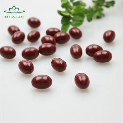 Additif alimentaire de haute qualité CAS 63231-63-0 Acide ribonucléique ARN