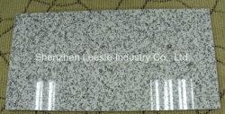Qualidade superior populares cinzento estrela polido G655 Granito