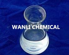 Dioctil dimetil cloreto de amónio 80% surfactante, Ddac80%