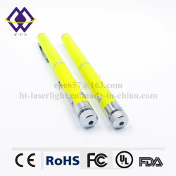 Meilleur prix d'usine haute qualité pour la vente Cool 5MW les pointeurs laser