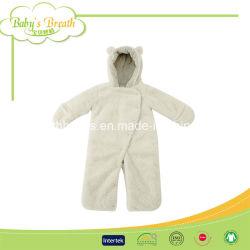 Saco de dormir bebé, bordados y aplique Saco de dormir para bebés