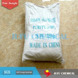 Jeu de construction additif chimique ralentisseur Gluconate de sodium CAS 527-07-1