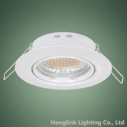 Оптовая торговля производитель регулируемый GU10/РУКОВОДСТВО ПО РЕМОНТУ16 встраиваемый потолочный светильник рассеянного света затенения